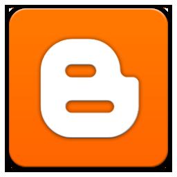 Блог БиблиоГейзер