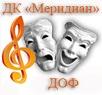 МБУК Дом культуры
